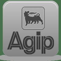 agip_fondo_prueba