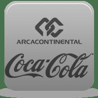 cocacola_fondo_prueba