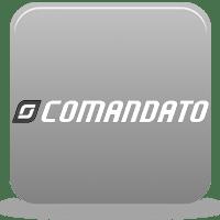 comandato_fondo_prueba