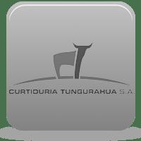 curtiduria_tungurahua
