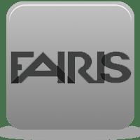 fairis