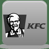 kfc_fondo