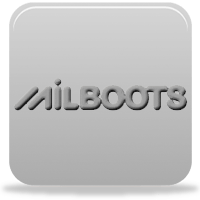 milboots