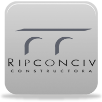ripconciv